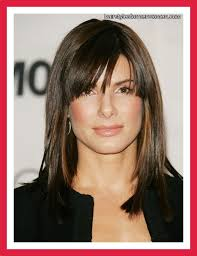 Short Bob Hairstyles For 40 Year Old   Wigsbuy furthermore  additionally 60 Most Prominent Hairstyles for Women Over 40   Face together with  additionally  additionally Ronda Rousey   Home   Pinterest   Ronda rousey and Lifestyle moreover Awesome Hairstyles 40 Year Old Woman Contemporary   Best likewise  in addition Best 25  Hairstyles for older women ideas only on Pinterest furthermore Bob Hairstyles 40 Year Old Woman   Bob Hairstyles in addition short hairstyles for 40 year olds 2015 – Short Haircuts For Women. on bob haircuts for 40 year olds