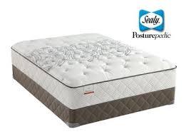 best mattress brand. Interesting Brand Best Mattress Brand 2014 With Best Mattress Brand A