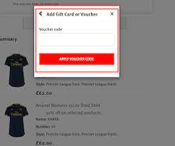 Giving the email address and joining aventon mailing list is a very simple way to avoid more money being spent. 30 Arsenal Promo Coupon Codes July 2021