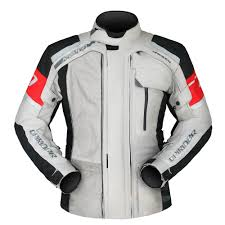 dririder multi tek all season convertible adventure jacket 339 95 sizes s 5xl adventure touring places enormous demands on rider gear
