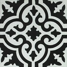 Decorative Cement Tiles Encaustic Cement Tiles 30