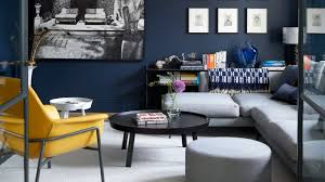 colors that go with navy blue the