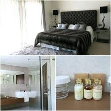 marbella furniture collection. Marbella Bedroom Furniture Luxury Villa Collection Spain E