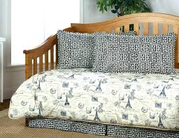 day bed sets day bed bedding day bed sets large size of with trundle loft design day bed sets kid daybed