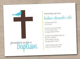 Printable Baptism Invitations Baptism Invitations Free Printable Christening Invitations