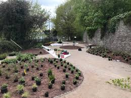 Rich Brothers Garden Design The Rich Brothers Therichbrothers Twitter