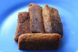 Resep bolu kukus pandan yang lembut dan mekar, bisa bikin tanpa mixer. Cara Membuat Kue Bolu Peca Khas Bugis Nikmat