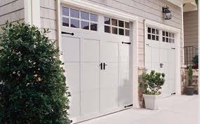 charming walk through garage door cost 72 about remodel stunning