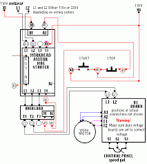wiring diagram contactor wiring image wiring diagram 3 phase contactor wiring diagram start stop wiring diagram on wiring diagram contactor