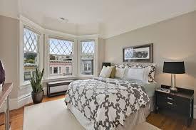 Carole Soffer Design Bedroom Home Home Decor Bedroom