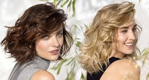 Sestříhané Dlouhé Vlasy Vyberte Si Které Vám Budou Slušet