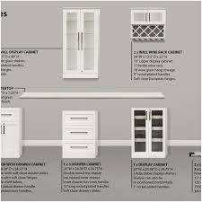 white replacement kitchen doors awesome white kitchen cabinet door hinges luxury 39 inspirational glass