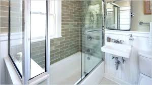 how much to install shower how much does it cost to tile a shower how much how much to install