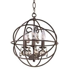 maxim lighting light super chandelier manufacturers usa