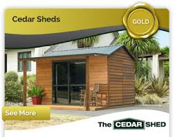 Small Picture Garden shed New Zealand Wooden garden sheds NZ Auckland Hamilton