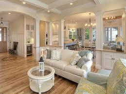 coastal living room design. Living Outdoor Spaces Coastal Decor Room Design E