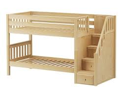 kids bunk bed with storage. Kids Beds With Storage Princess Bunk Bed 3 Stairs Only O