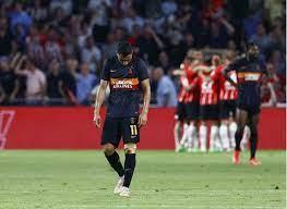 Galatasaray PSV rövanş maçı ne zaman, saat kaçta, hangi kanalda? - Blog  Gazetesi Son Dakika Haberleri Güncel Haberler