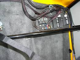 wiring harness archive factory five forums
