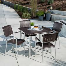commercial outdoor dining furniture. Musa Commercial Outdoor Patio Furniture Costco With Regard To Prepare 13 Dining T