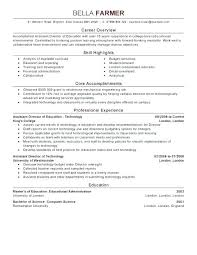 Resume Now Customer Service Number Yeusuckhoe Resume Collection Adorable Resume Now Com