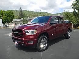 used at Jim Sigel Automotive , Grants Pass