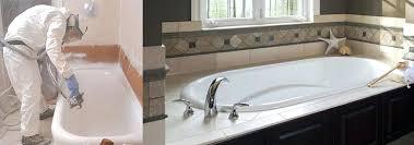cleaning fiberglass tub alonsiny com