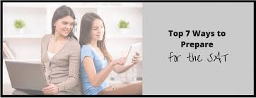 top ways to prepare for the new sat top 7 ways to prepare for the sat blog featured image 2