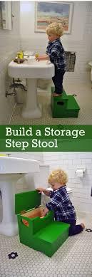 Bathroom Toys Storage 42 Bathroom Storage Hacks Thatll Help You Get Ready Faster