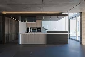 kitchens designs 2014. Exellent Kitchens Contemporary Kitchen Design 2014 View In Gallery Warm LED Lighting For The  Contemporary Kitchen Design Throughout Kitchens Designs 2014