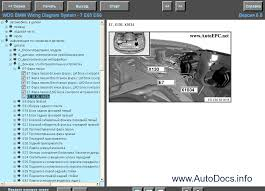 wds bmw wiring diagram system deutsch wds image wiring diagram system bmw e65 jodebal com on wds bmw wiring diagram system deutsch