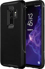 Genuine <b>Leather Case for Galaxy</b> S9+ | Verizon Wireless