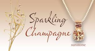 chagne oregon sunstone jewelry designs by karla proud