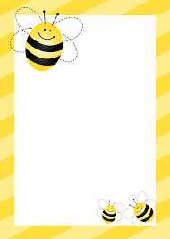 Bee Themed Birthday Chart Bumblebee Birthday Party With Free Printables How To Nest