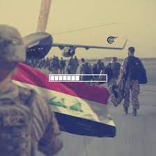 بعد درس أفغانستان.. هل يؤخّر الأميركيون انسحابهم من العراق؟