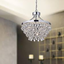 chandelier extraordinary glass chandelier crystals chandelier pertaining to stylish residence glass chandelier crystals plan