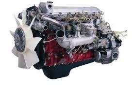 common rail sel engine diagram common diy wiring diagrams hino truck engine diagram hino electrical wiring diagrams