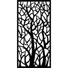 favorite screen panels available from warehouse and decor decorative outdoor nz pa