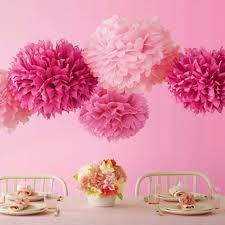 origami flowers wedding. 10 pcs pink paper flowers ball origami adornment marriage room wedding wn0262
