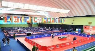 ping pong lighting. Height Of Ping Pong Table Tennis Room Lighting Regulation Size H