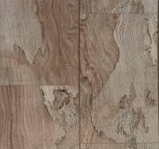 mannington vinyl plank adura maxapex soil apx024 8 x 72 mannington adura maxapex flooring