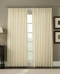 curtains for formal living room  living room window curtains for living room window curtains and modern living room curtain ideas living