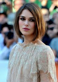 Square Face Shape Hairstyles Short Haircuts For Square Faces 2016 Best Hair Cut Ideas 2017