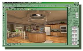 Kitchen Designer Software Kitchen Design I Shape India For Small Space  Layout White Cabinets Pictures Images Ideas 2015 Photos