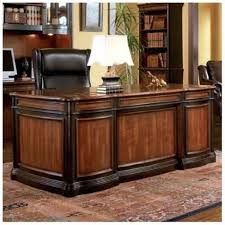 Most Expensive Office Chairs In The World Most Expensive Office Intended  For Modern Residence Most Expensive Desk Remodel
