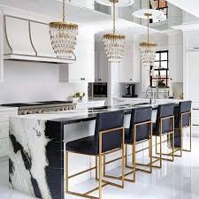 crystal chandeliers kitchen island lighting ideas inspiration