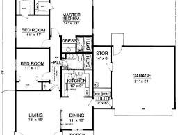 modern house plans free or simple 3 bedroom house plans pdf by size handphone