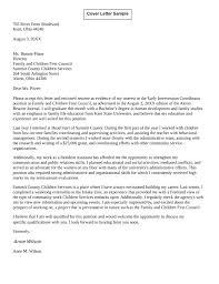 Cover letter for non profit organisation   Resume fraud Pinterest