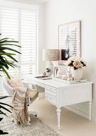 elegant office decor. Feminine Home Office Innovative On Interior And Exterior Designs For Best 25 Ideas Pinterest 16 Elegant Decor