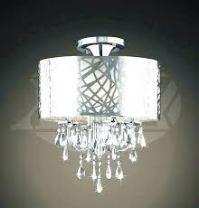 glass bubble light chandelier lamp globe pendant fixture ceiling